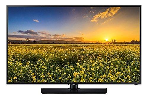 "Amazon: Samsung LED 58"" Full HD Smart TV"