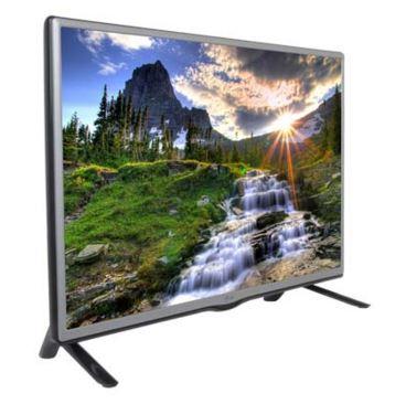 """Elektra: LG Pantalla LED 32"""" HD Modelo 32LF550B $4,649"""