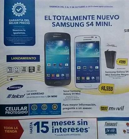 Best Buy: descuento en Smart TVs de LG, consolas 3DS, pantallas Samsung y más