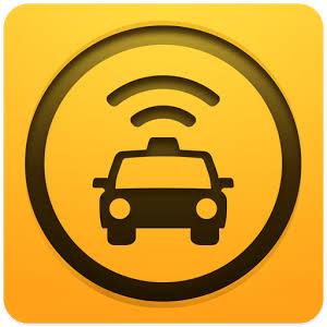Easy Taxi: cupón para 1 viaje de hasta $70 pesos