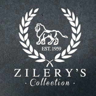 Promociones del Buen Fin 2015 en Zilery's