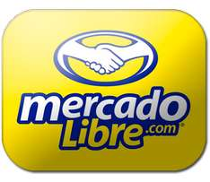 Mercado libre Sólo hoy: obtén un cupón de $300 pesos con Banamex