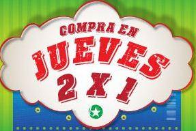 Jueves de 2x1 Ticketmaster septiembre 26: Alejandro Sanz, Eros Ramazzotti y más