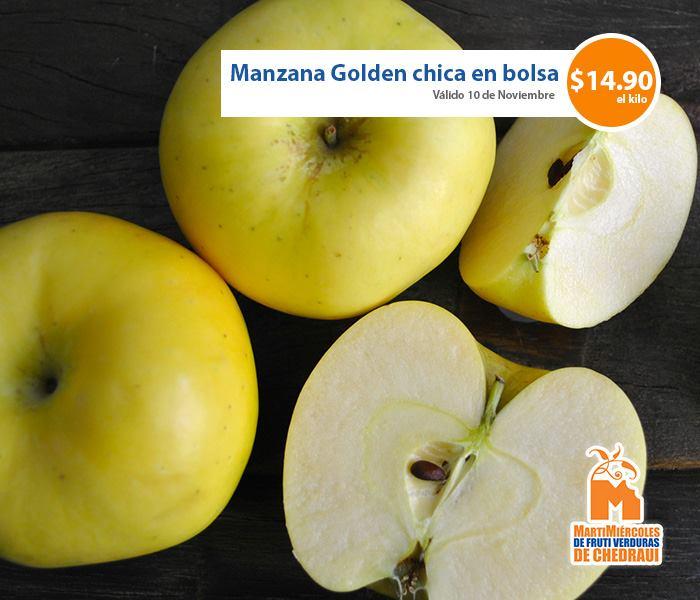 Ofertas de Martimiércoles frutas y verduras en Chedraui 10 y 11 de noviembre