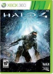 Best Buy: 50% de descuento en videojuegos seleccionados (Halo 4 $499, Dead Island $199 y +)