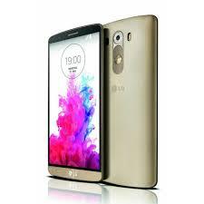 BEST BUY: celular LG G3 Stylus 3G Iusacell