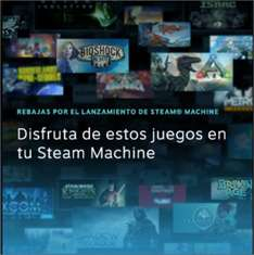 Rebajas Steam (Metro Redux Bundle $67 pesos)