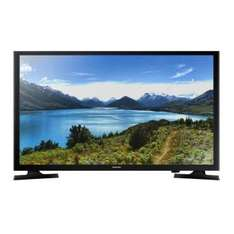 El Buen Fin en Linio: Tv Samsung Smart TV 32""