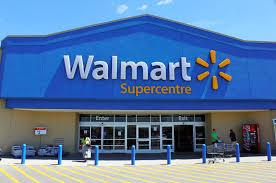 Walmart. envío gratis del 13 al 16 de Noviembre