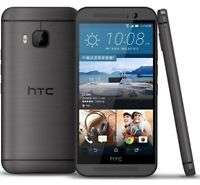 Ebay: HTC One m9 desbloqueado nuevo