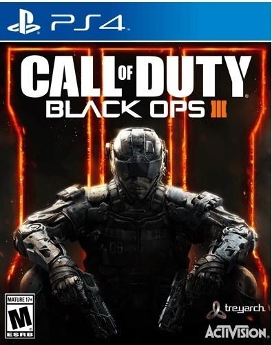 BestBuy Call of Duty Black Ops 3 $899