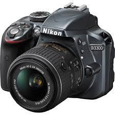 Sam's Club: Nikon d3300 (Costó hasta 4800, con los 3 meses de reembolso y tarjeta Walmart)