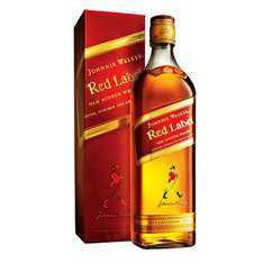 Chedrahui 25% en Licores; Red Label $175.25, Black Label  $449 pesos y más. ..