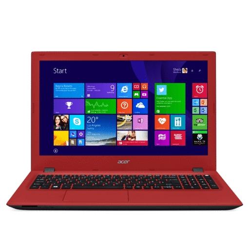 "OFFICE DEPOT: Acer E5 15.6"" Procesador i3, 6 GB RAM, 1 TB de DD $ 6,799"
