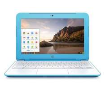 Linio: Chromebook $2999