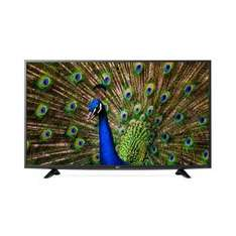 """Ofertas El Buen Fin en Linio: LG 49"""" Smart TV 4k 49UF6900"""
