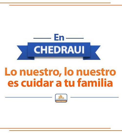 Chedraui (Morelia): pañales chavo a 4.65