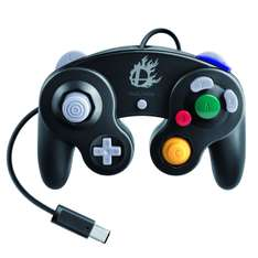 Amazon MX Control de Game Cube