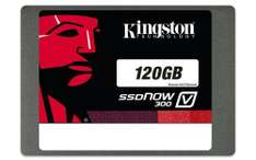 Black Friday en Amazon: SSD 120GB Kingston Digital SDNow V30