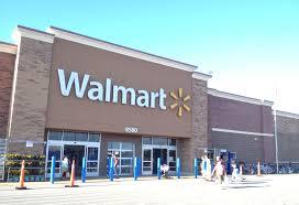 Walmart. ¡ENVÍO GRATIS EN TODO! del 27 al 30 de noviembre