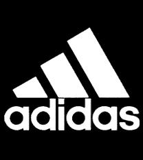 Cyber Monday en Adidas Online: 20% de descuento en la tienda con cualquier medio de Pago