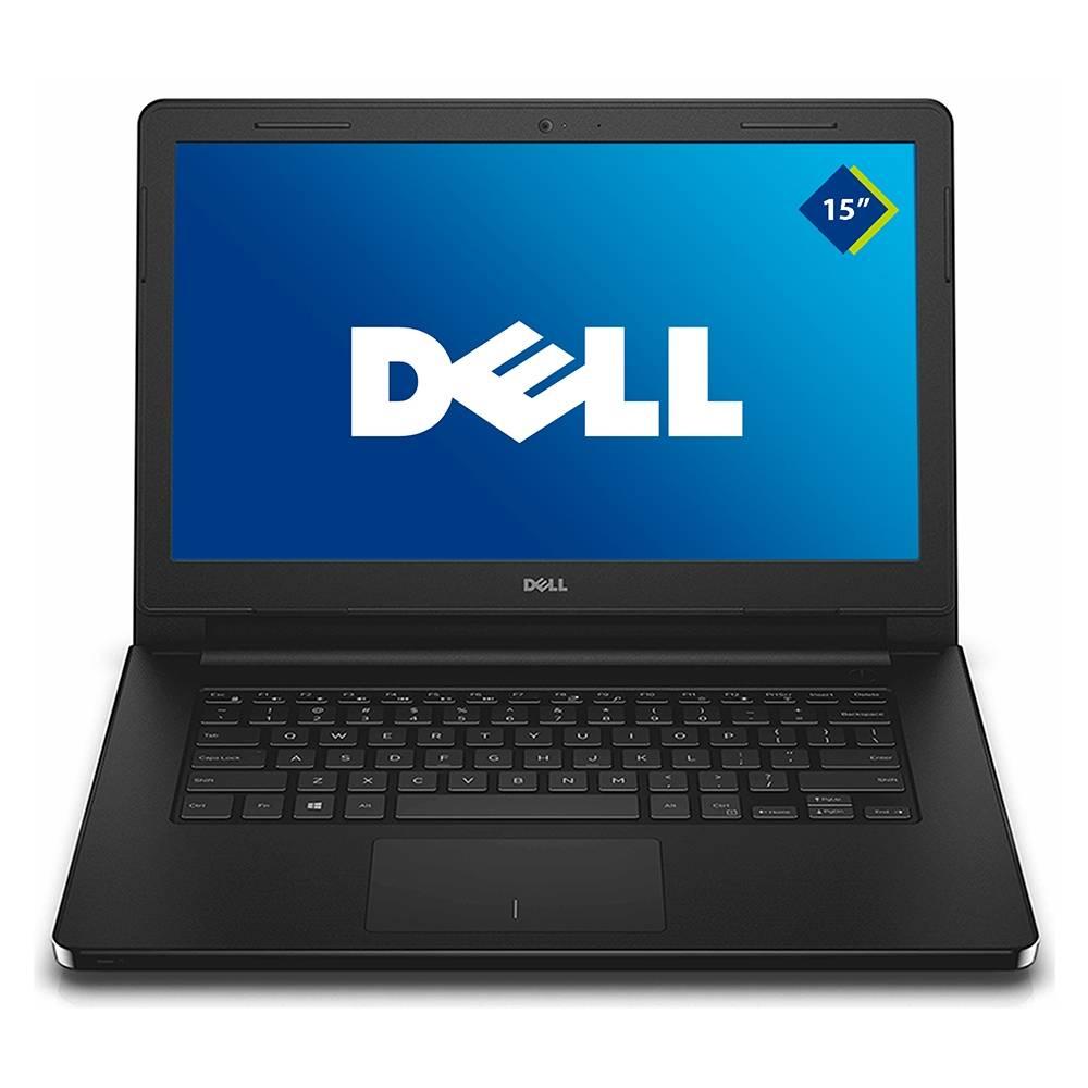 "Sam's Club: Dell i7 de 5ta Generación, 8 ram, 1Tb disco duro y 15"" de pantalla a 1366x768."