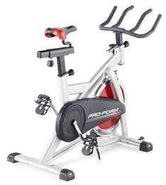 City Club Cancún: bicicleta spinning de $4,299 a $1,999
