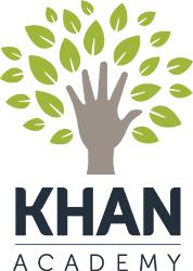 Khan Academy: cursos de muchos temas y materias gratis (y no descuentan datos)