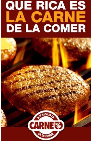 Carnes en La Comer agosto 13: Pollo entero $25.90 el kilo y más