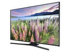 LIVERPOOL.COM.MX Pantalla Samsung 50 pulgadas LED Smart TV a 20 MSI
