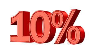 Linio: 10% de descuento en todo martes 8 Diciembre (app)