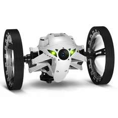 Amazon Mexico Parrot MiniDrone de 4,634.20 a 2,842.00