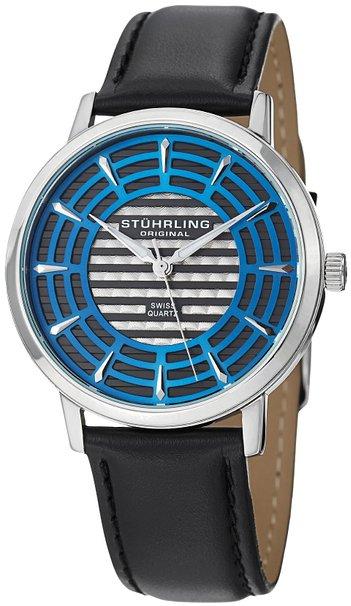 Amazon: Relojes Stuhrling desde 445 pesos