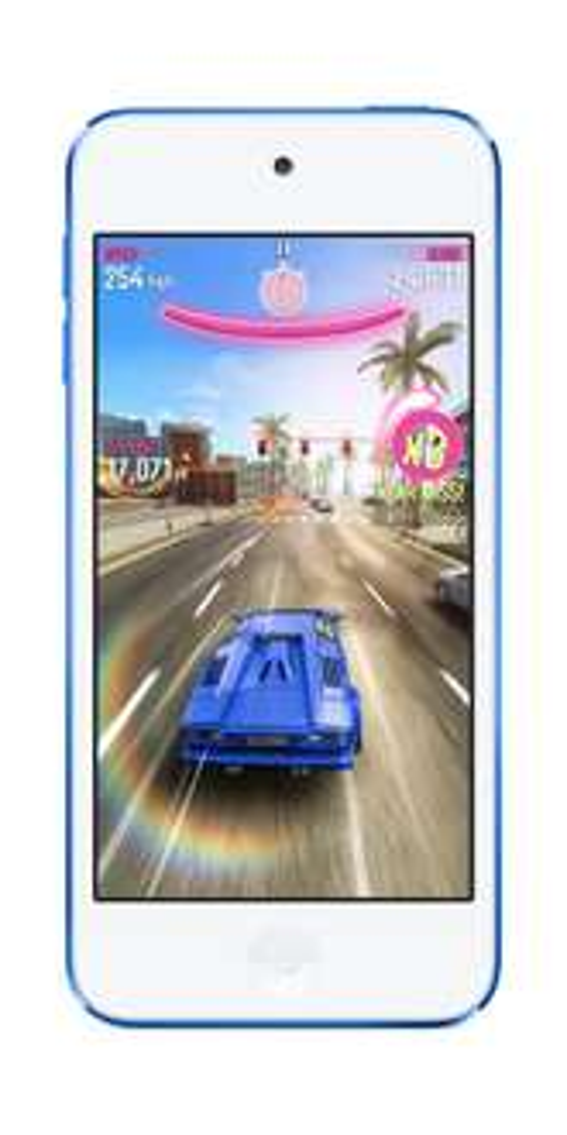 Best Buy: iPod Touch 6a Gen 16 Gb + Bocina Logitech + Bateria Portatil $3,699 + $450 de bonificación con Banamex