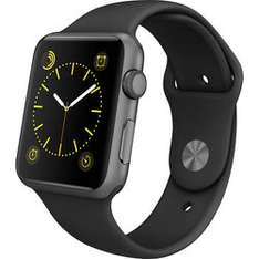 B&H: Apple Watch con $100 USD de descuento