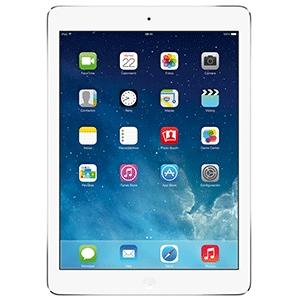 Office Depot: iPad Air 16Gb $4,999 + bocinas de regalo