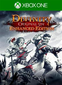 ACTUALIZADO 17 DIC. Xbox Live: Deals With Gold Del 15 Diciembre al 21 de Diciembre