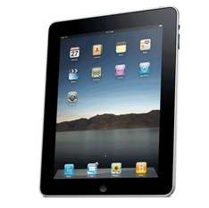 Sanborns: iPad 2 $5,082