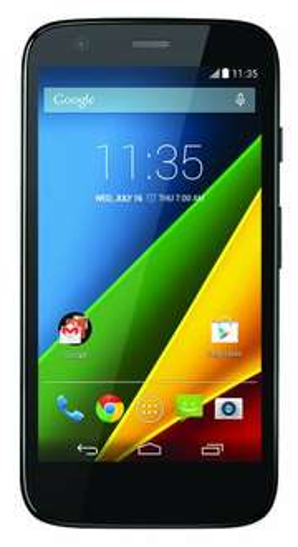 Amazon MX: Motorola Moto G LTE XT1045 Liberado 1627.76