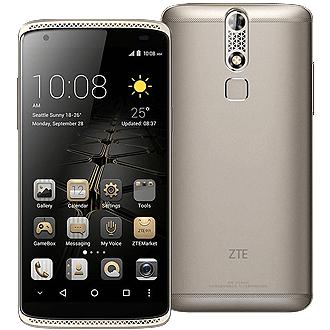 Geek Buying: Elephone, Xiaomi, ZTE a $12.12 dolares (limitado a los primeros en dar click)