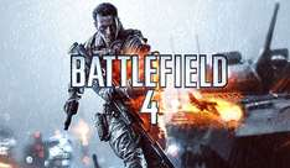 Origin: juega Battlefield 4 gratis por una semana