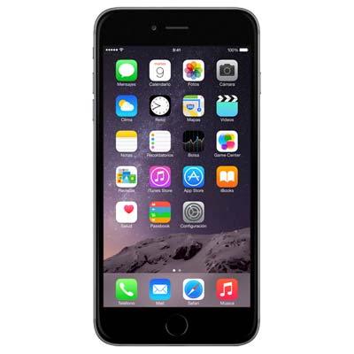 Elektra: iPhone 6 y 6 plus Iusacell rebajados, envío gratis y 12 msi / compra en linea