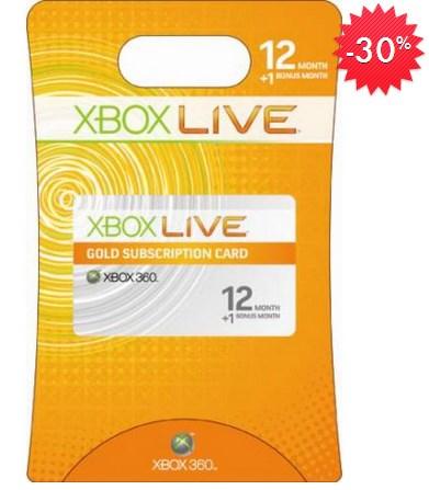 Linio: suscripción Xbox Live Gold $440, Galaxy SIII $6,119, Mario Kart 7 $359 y más