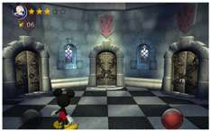 Google Play: Disney Castle of illusion a $5