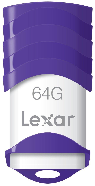 Amazon: USB 64Gb - Lexar V30 2.0