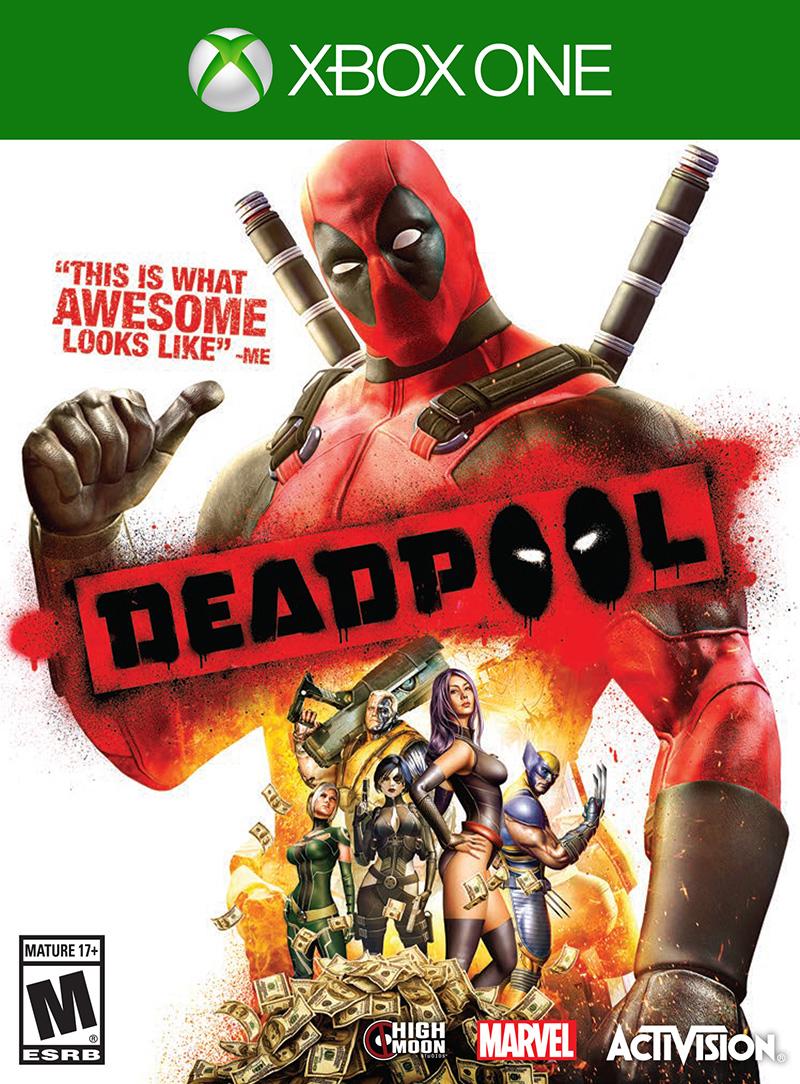 Xbox Live: Conteo Solo 23 de Diciembre