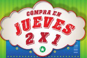 Jueves de 2x1 Ticketmaster: Emmanuel & Mijares, Julieta Venegas, Belinda y más