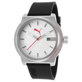 Linio Reloj Puma