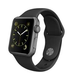 Amazon México: Apple Watch Sport a $6,495
