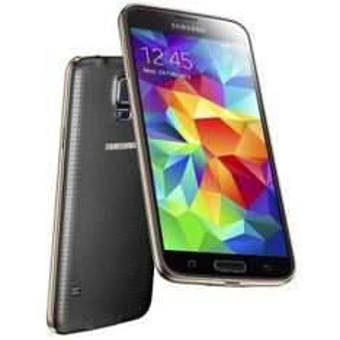 Linio: Samsung s5 G900A Reacondicionado